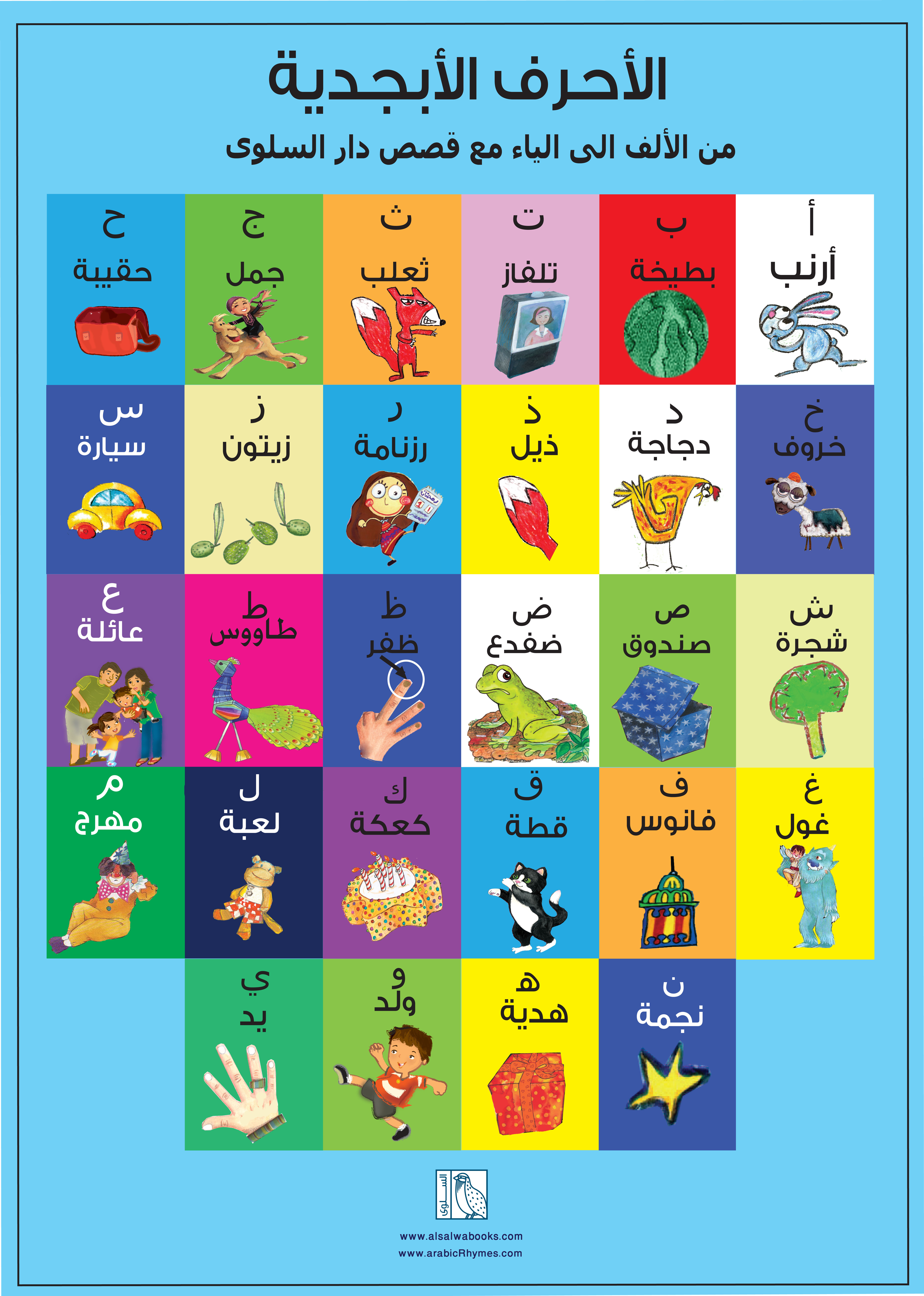 Free Arabic Alphabet Cliparts, Download Free Clip Art, Free with regard to Arabic Alphabet Poster Printable