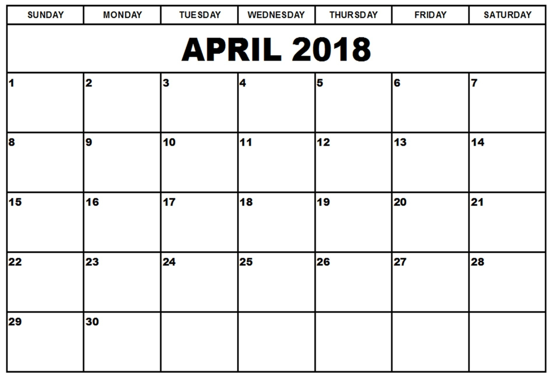 Free Calendar Templates For The Blind  Calendar Inspiration throughout Free Printable Large Print Calendars For The Visually Impaired