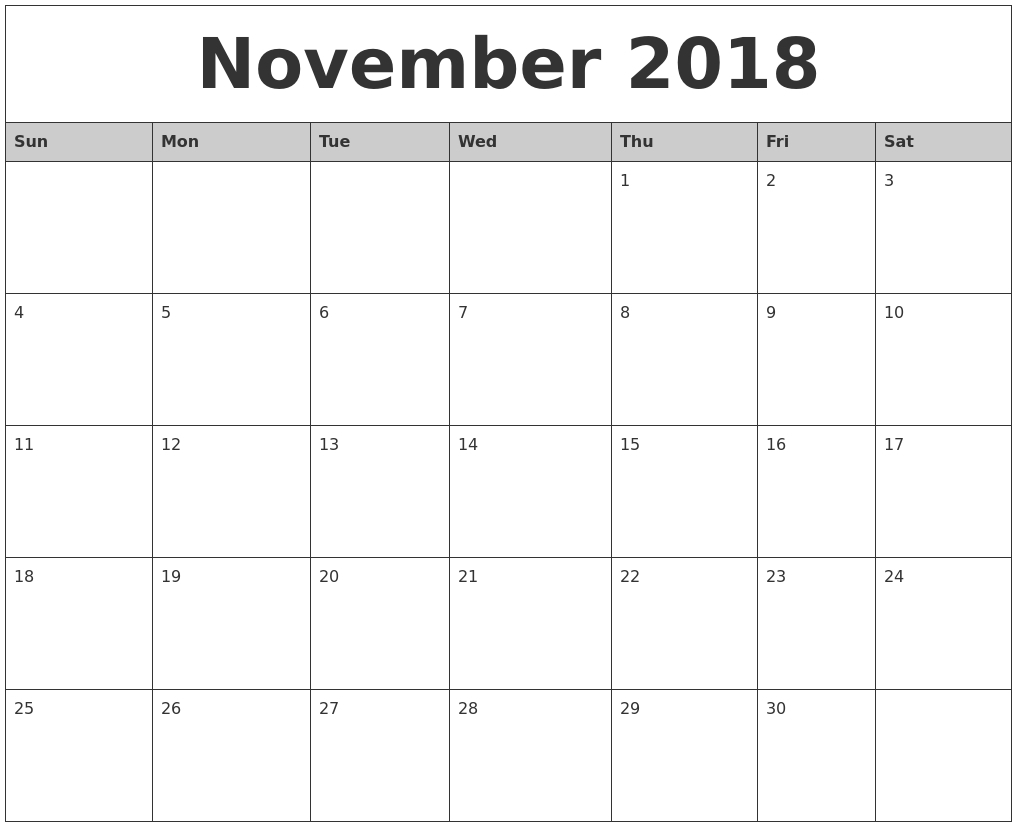 Free Calendar Templates For The Blind  Calendar Inspiration with regard to Free Printable Large Print Calendars For The Visually Impaired
