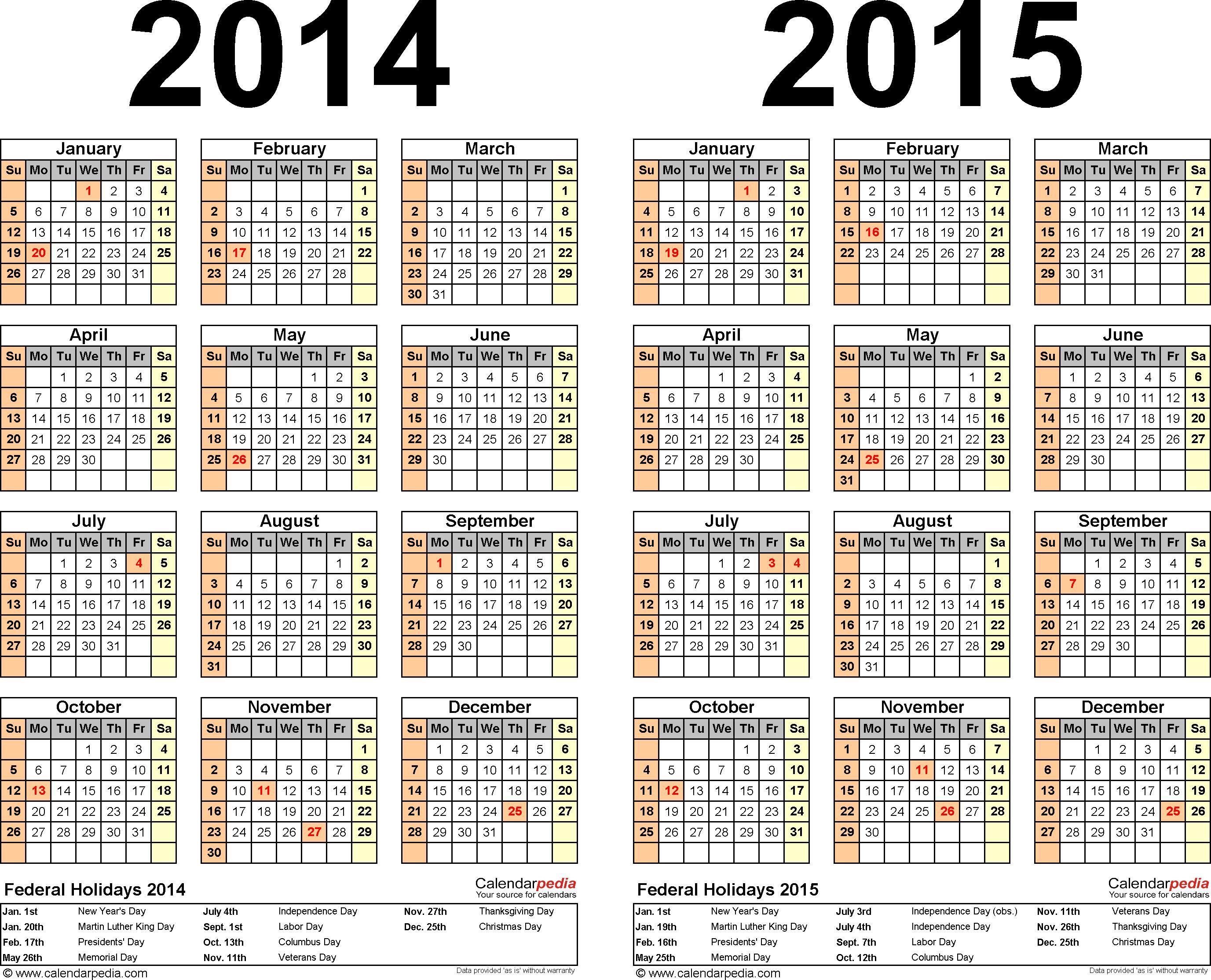Free Download Calendars 2015 Desktop Wallpapers Wallpapers within Bangla Calendar 2015