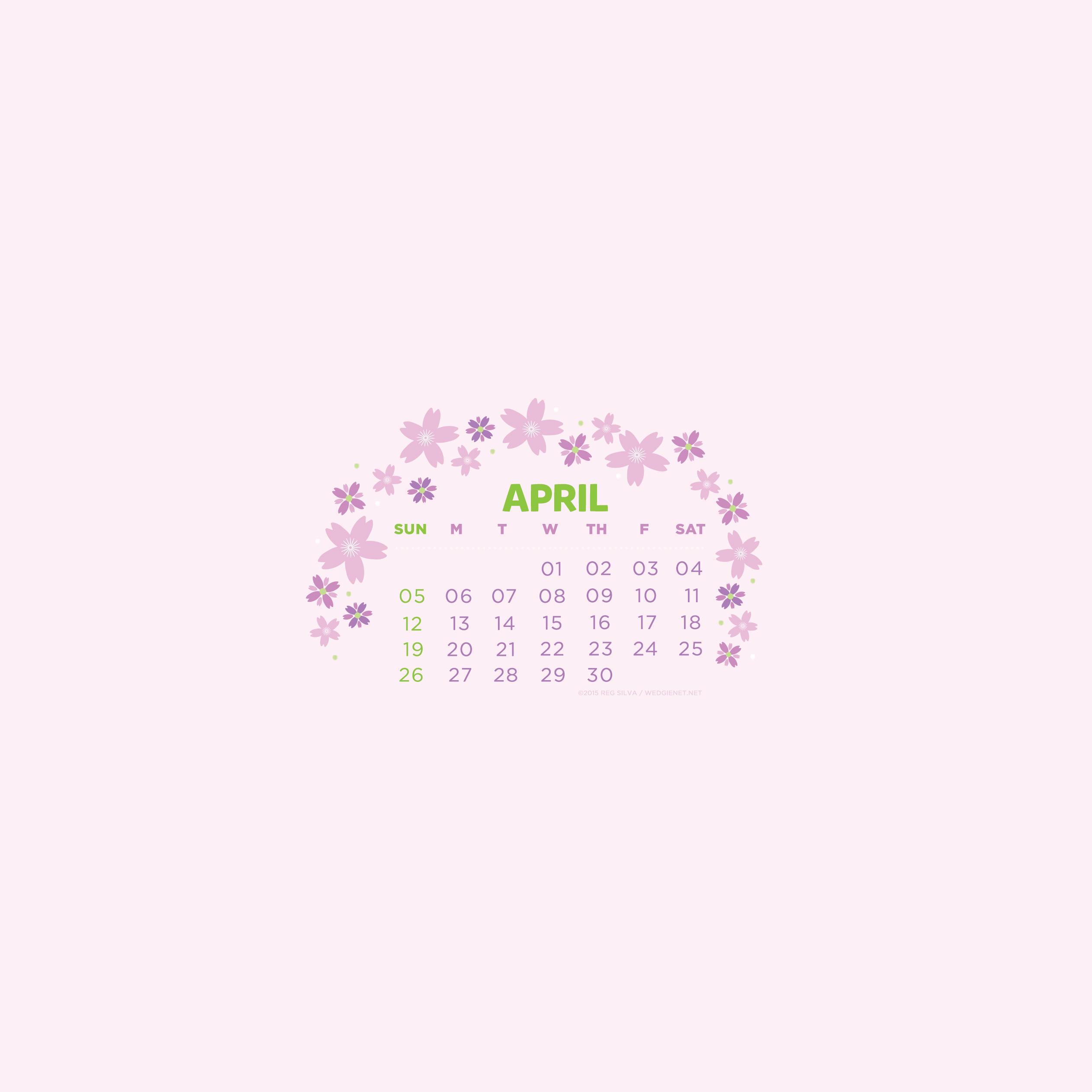Free Download Desktop Iphone Ipad Lock Screen Calendar in Calendar On Lock Screen Iphone