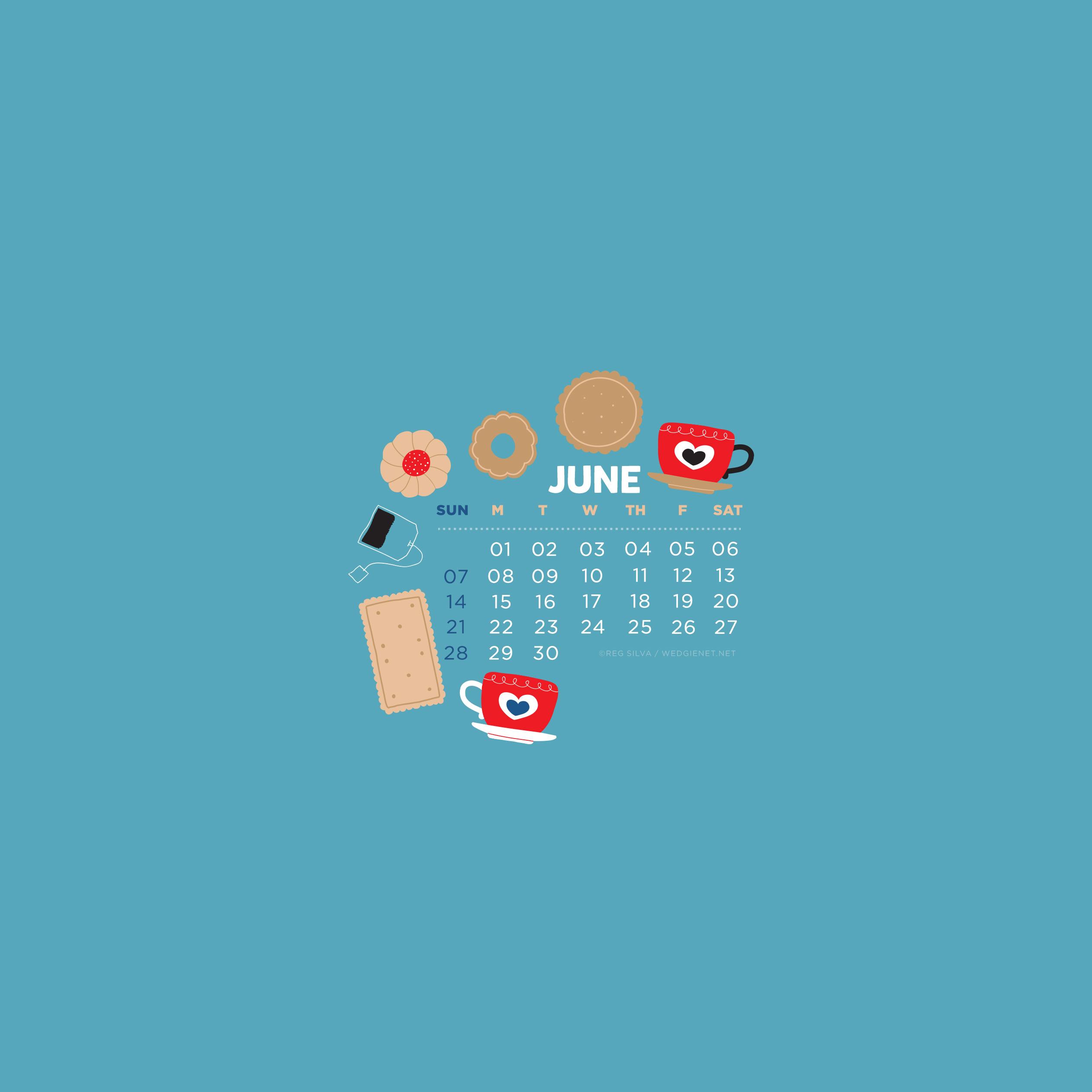Free Download Desktop Iphone Ipad Lock Screen Calendar inside Calendar On Lock Screen Iphone