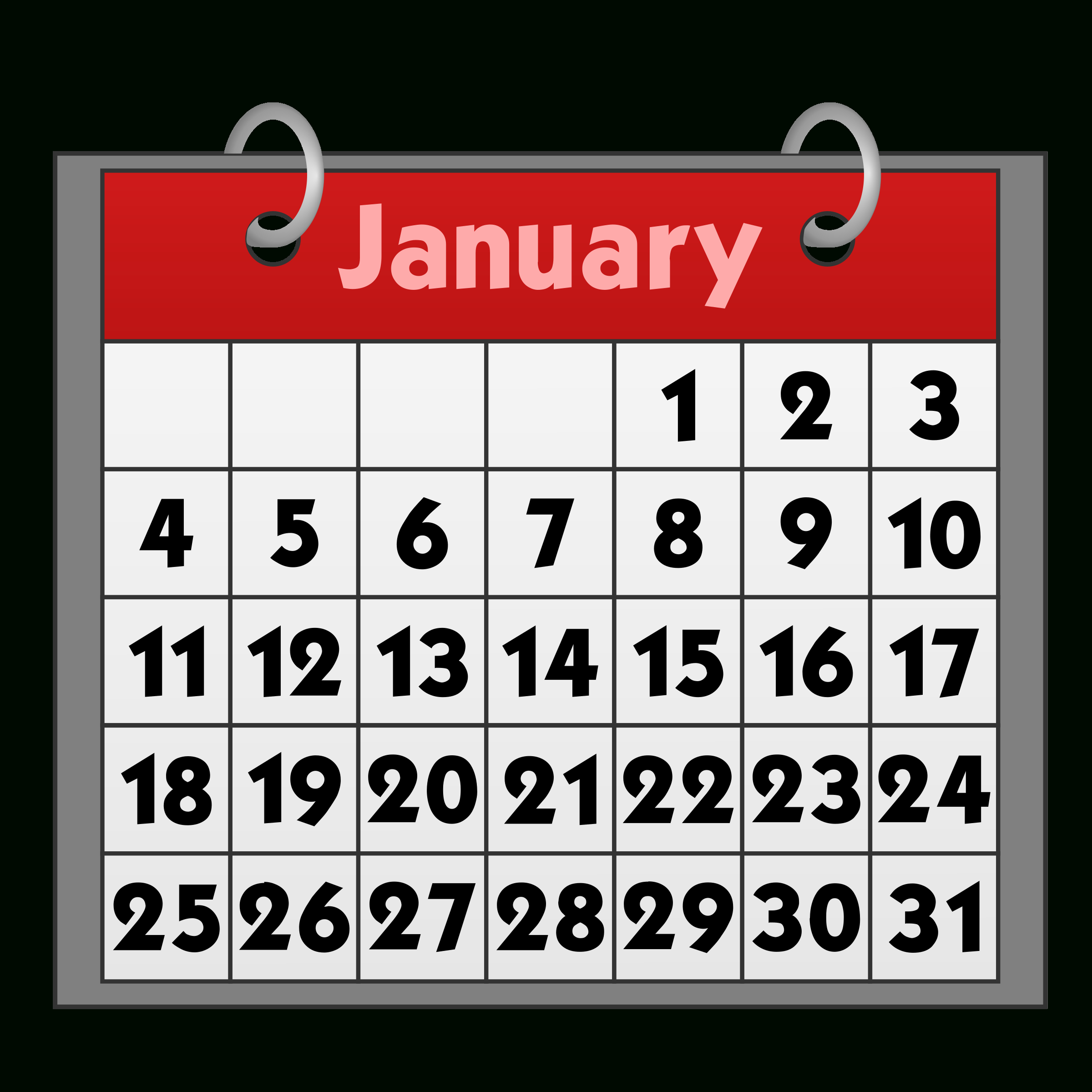 Free Google Calendar Cliparts, Download Free Clip Art, Free with November Calendar Clipart Free