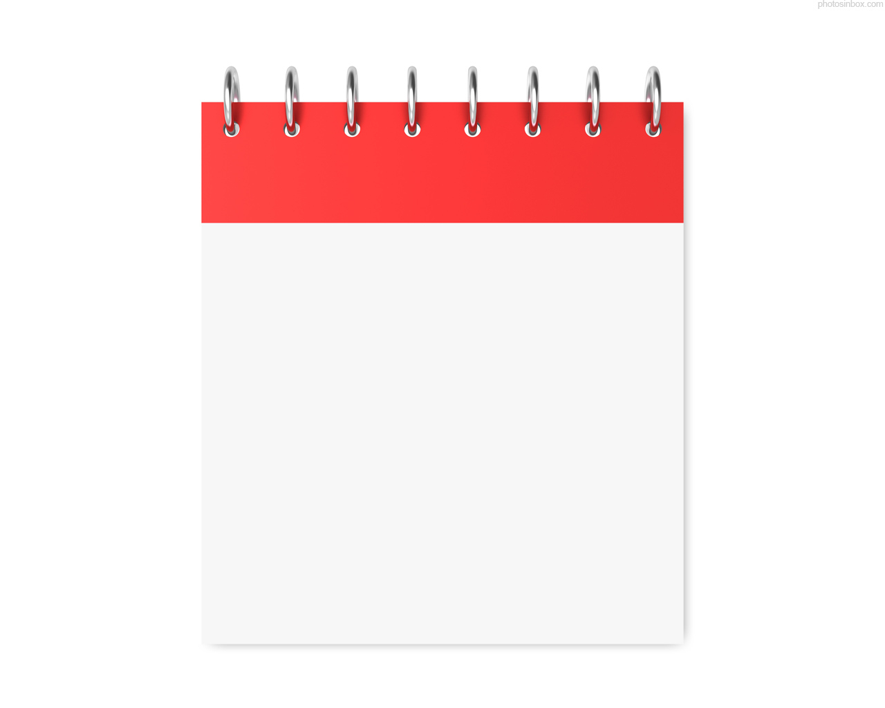 Free Monthly Calendar Icons | Date To Julian Date Java inside Blank Calendar Icon