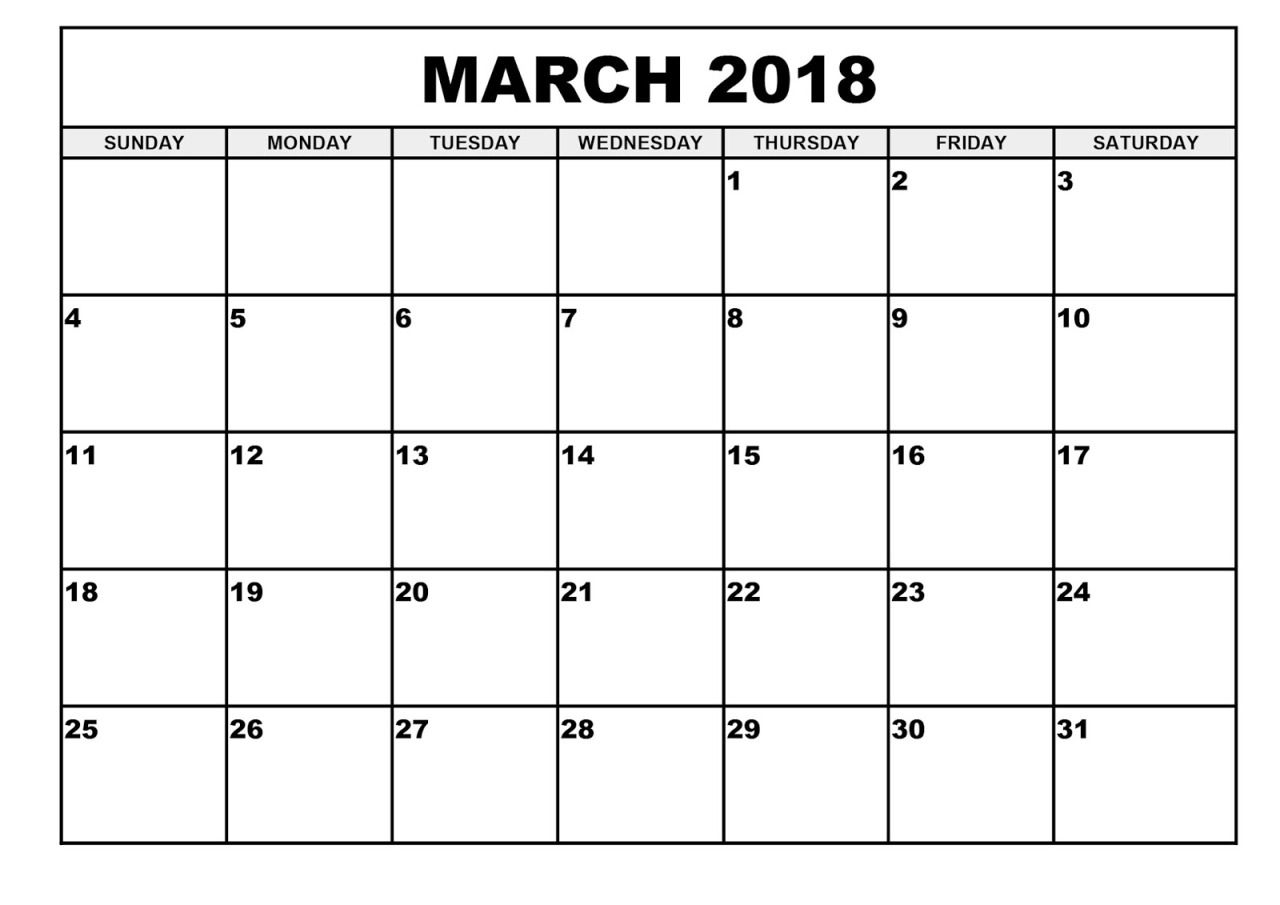 Free Printable Large Print Calendars For The Visually inside Free Printable Large Print Calendars For The Visually Impaired