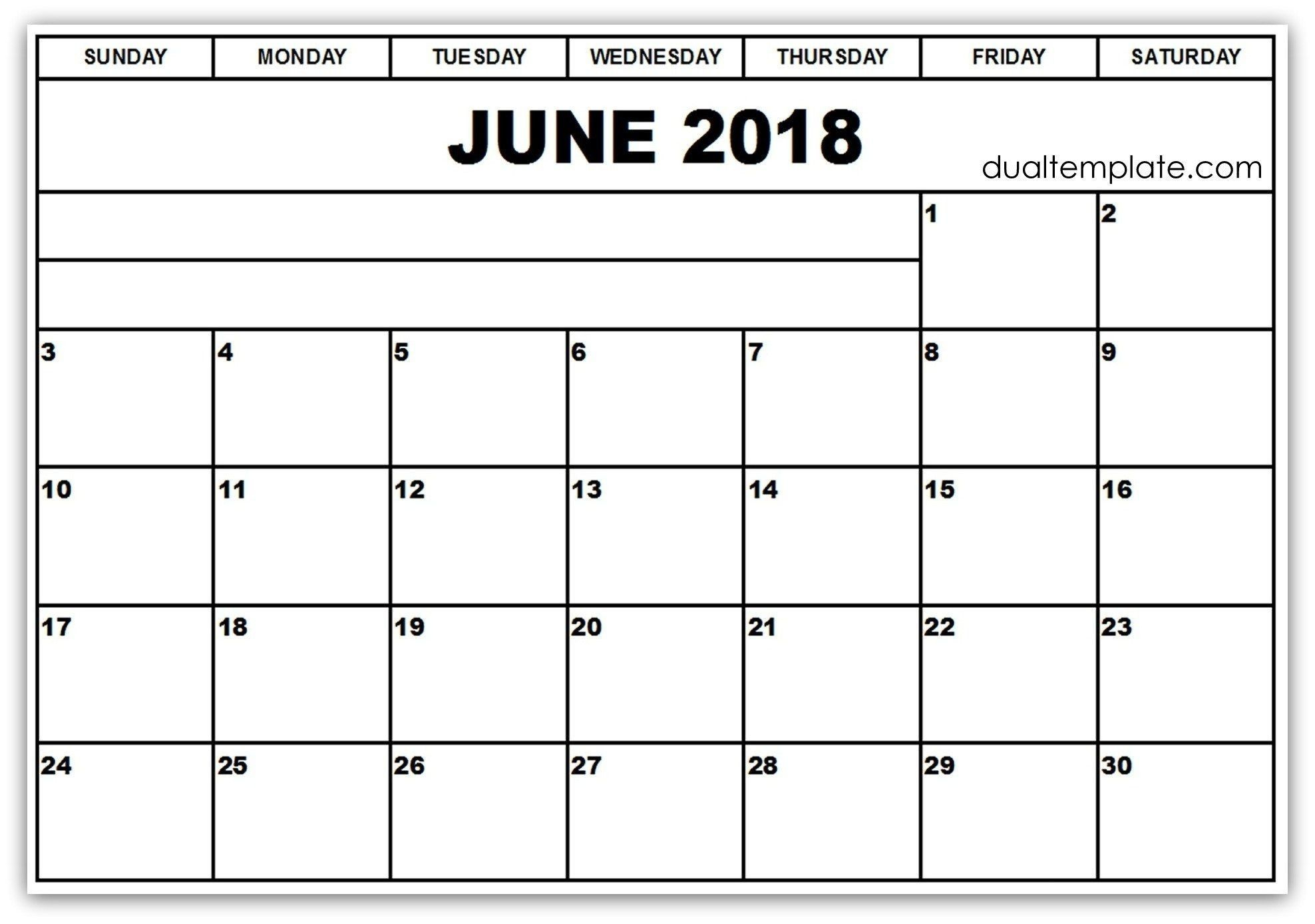 Free Printable Weekly Calendar 2019 Julian Date Calendar regarding Julian Calendar 2018