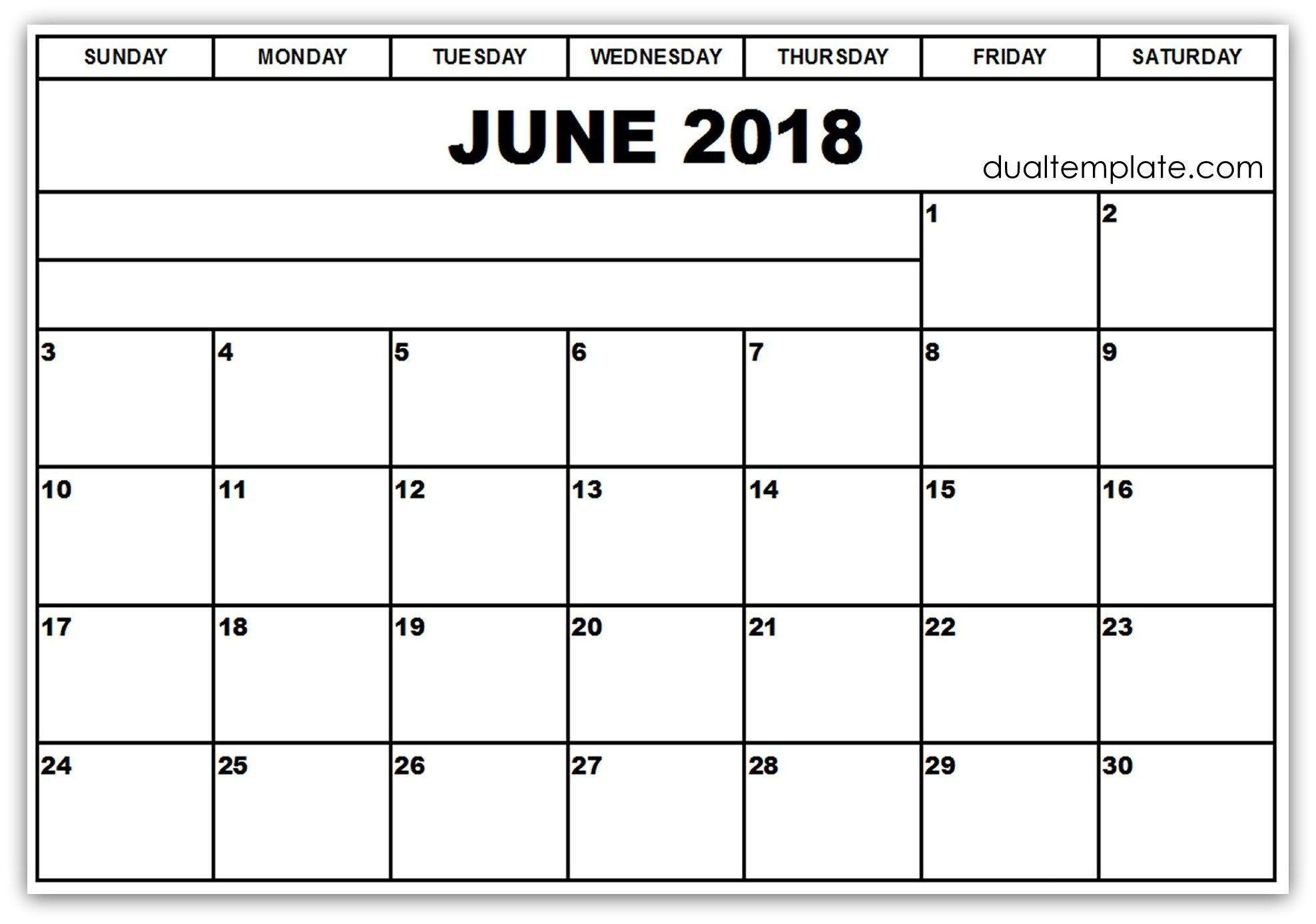 Free Printable Weekly Calendar 2019 Julian Date Calendar with 2018 Julian Calendar