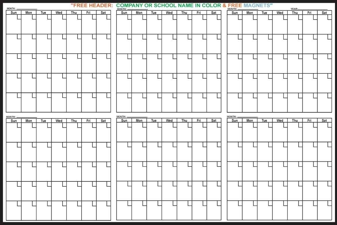 Free Three Month Printable Calendar Pages  Calendar pertaining to Calendar 3 Months Per Page