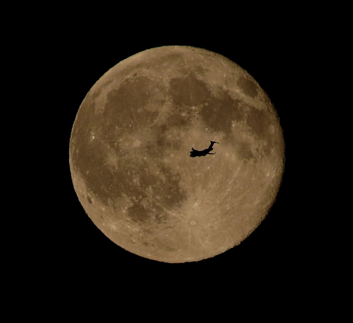 Full Moon Calendar 2020: When To See The Next Full Moon | Space with What Is The Lunar Calendar Date Today