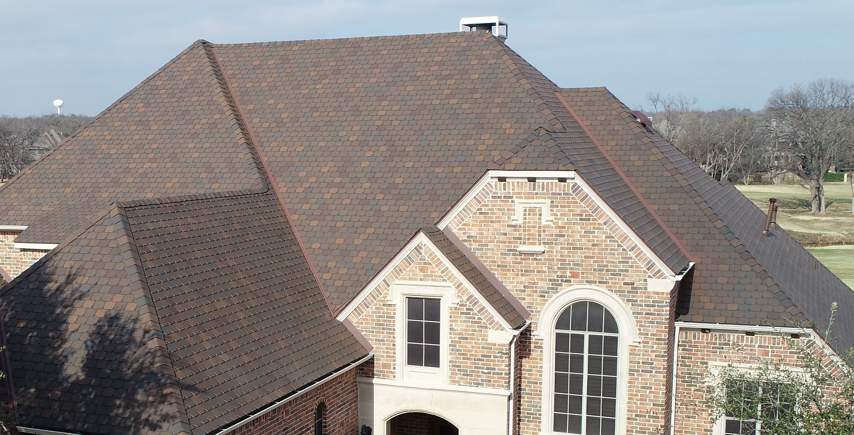 Fwave Revia Shingles: Redefining Durable Roofing In Denver for R Roger Rowe School Calendar