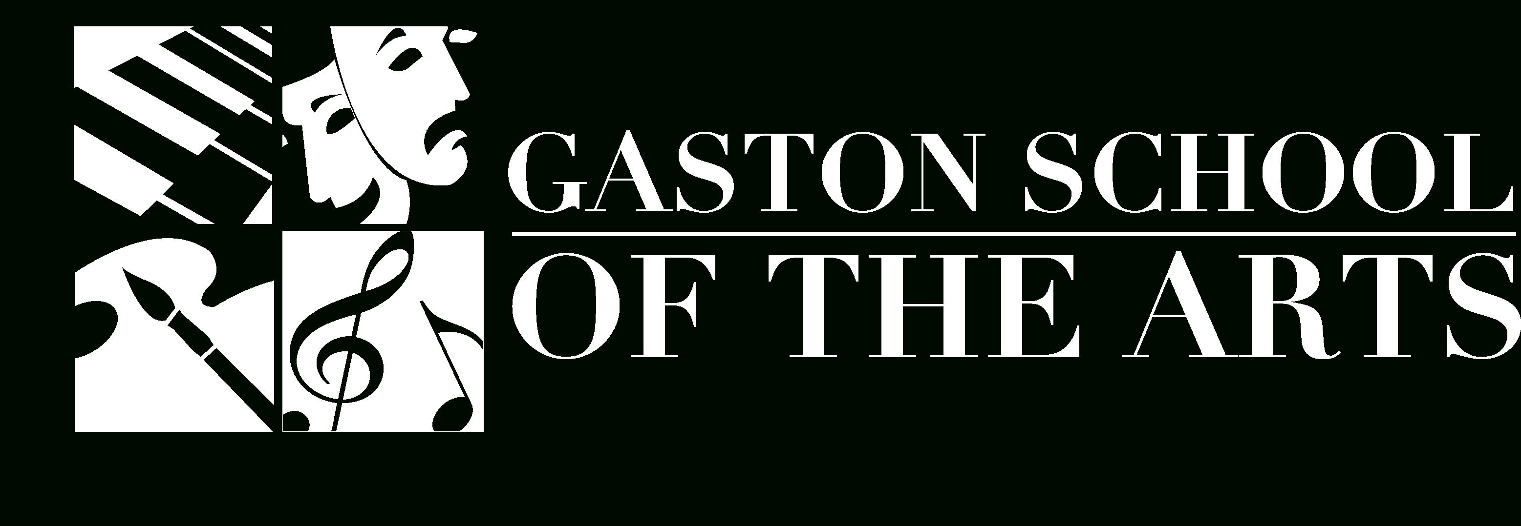 Gaston School Of The Arts in Gaston County School Calendar