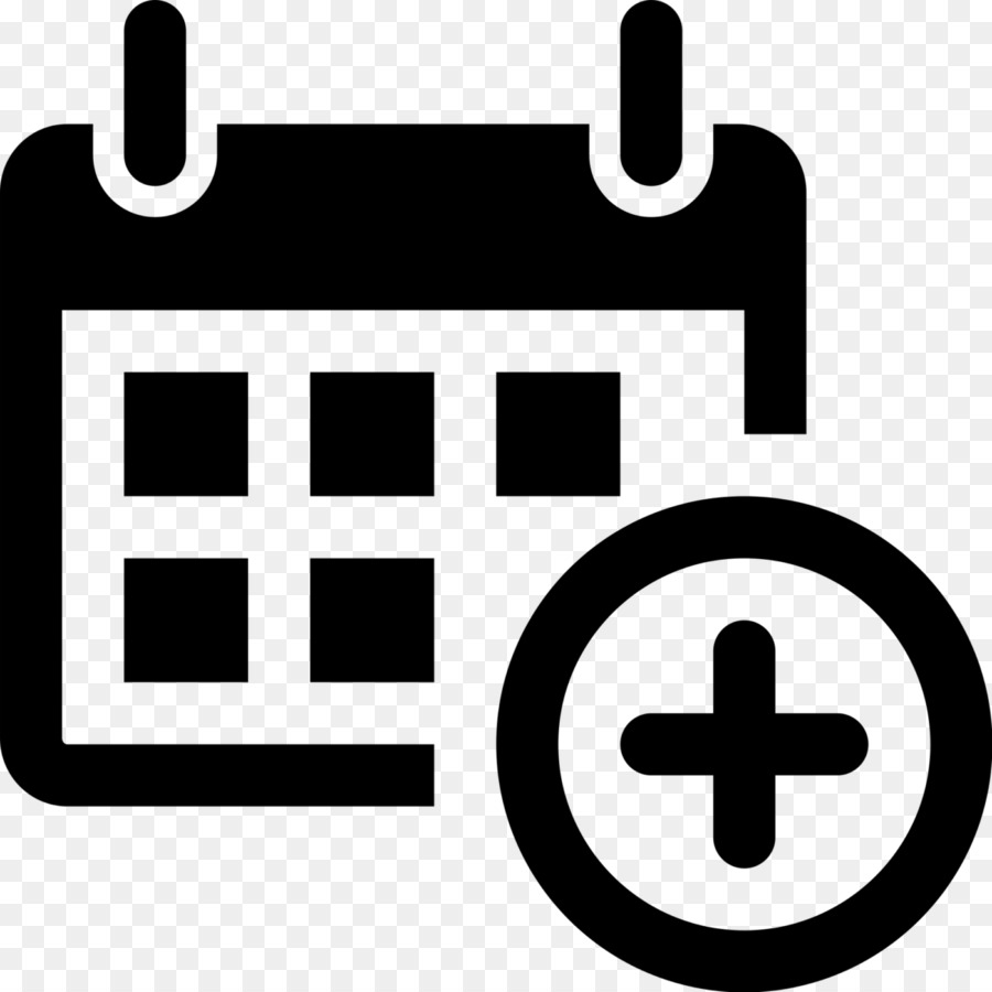 Google Calendar Icon Png Download  1200*1200  Free inside Calender Icon Png