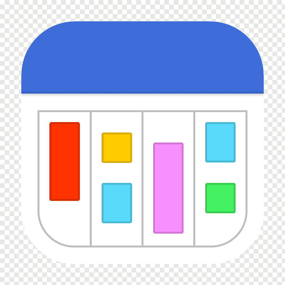 Google Calendar Icon, Widget, App Store, Apple, Iphone inside Apple Calendar App Icon