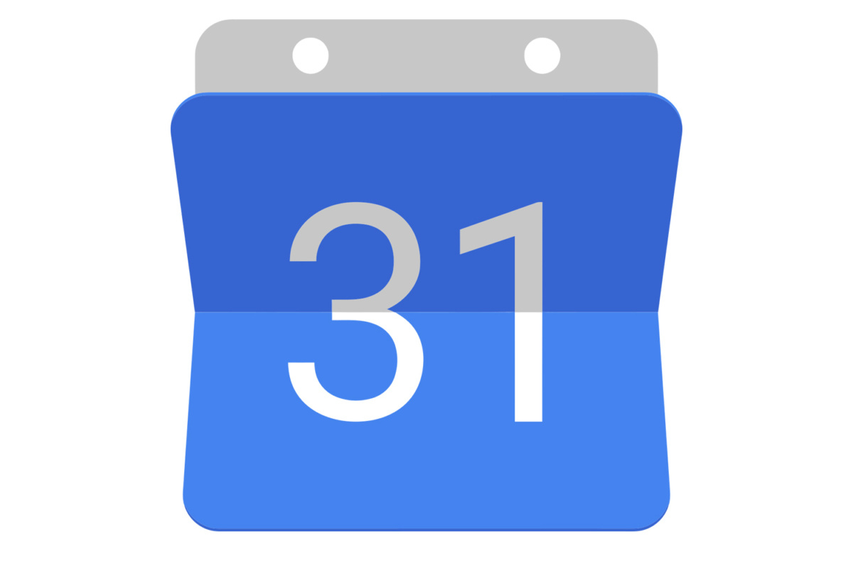 Google Calendar Sync With Macos Was Broken | Macworld within Mac Calendar Icon Not Updating