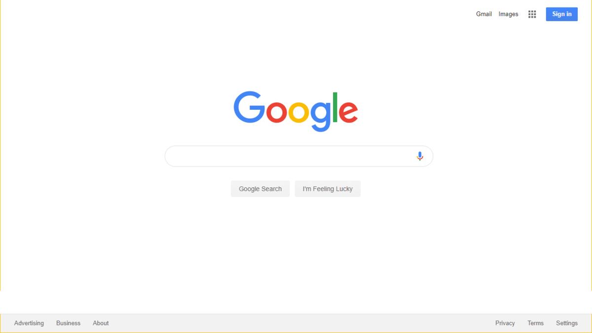 Google (Поисковая Система) — Википедия with regard to Google Calendar Lunar Birthday