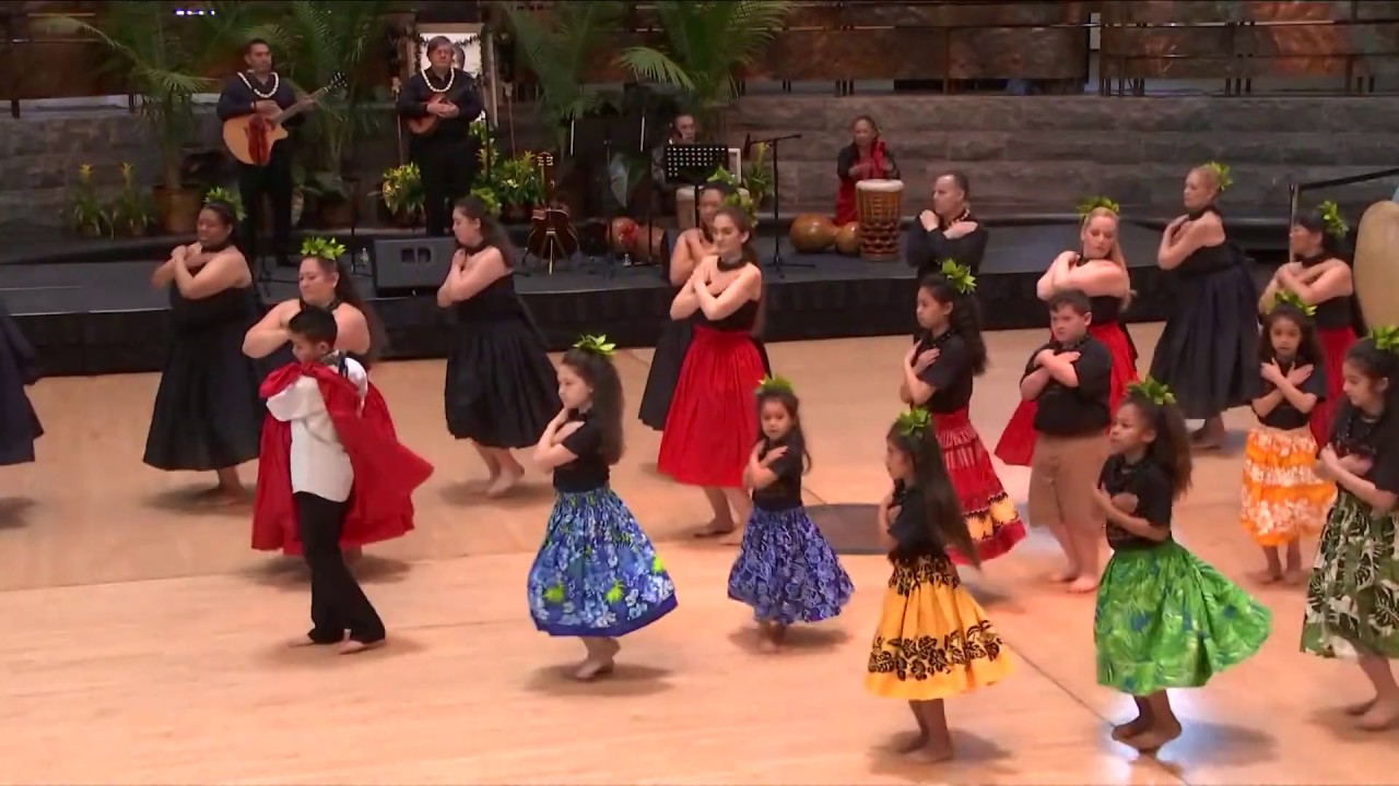 Hawaiian Cultural Festival 2019: Mele And Hula In Honor Of Kamehameha 3 regarding King Kamehameha 3 School