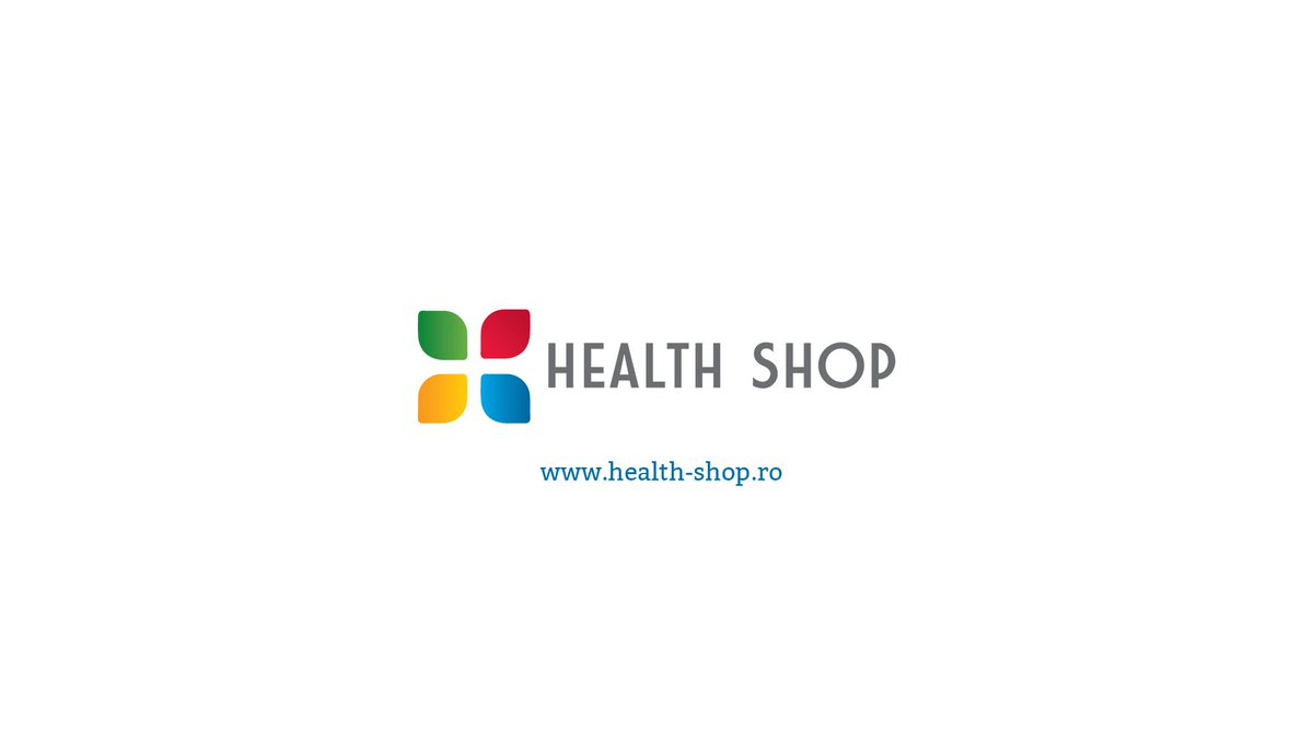Health Shop (@healthshopro) | Twitter regarding Sanatate Si Frumusete