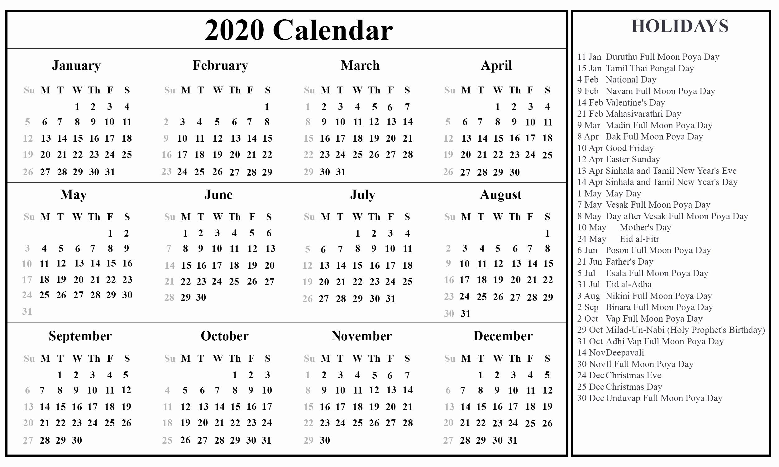 Hijri Calendar 2019  Google Search pertaining to Lala Ramswaroop Calendar 2020