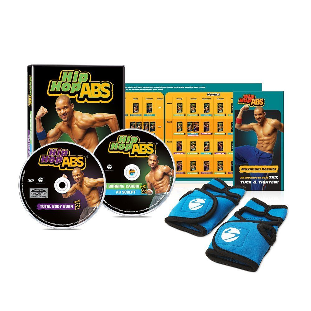 Hip Hop Abs Ultimate Results Is The Next Level Of Hip Hop with regard to Hip Hop Abs Month 2