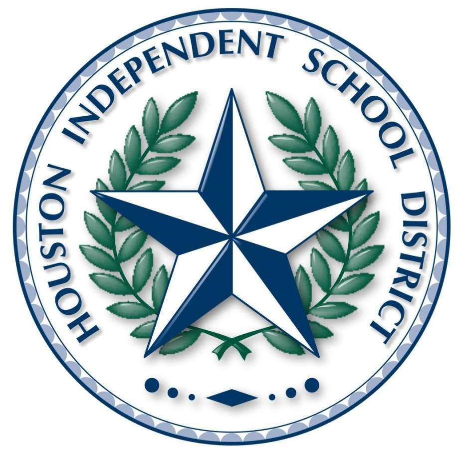 Houston Isd 201819 Academic Calendar: Important Dates To with regard to Hisd Calendar 2018-19