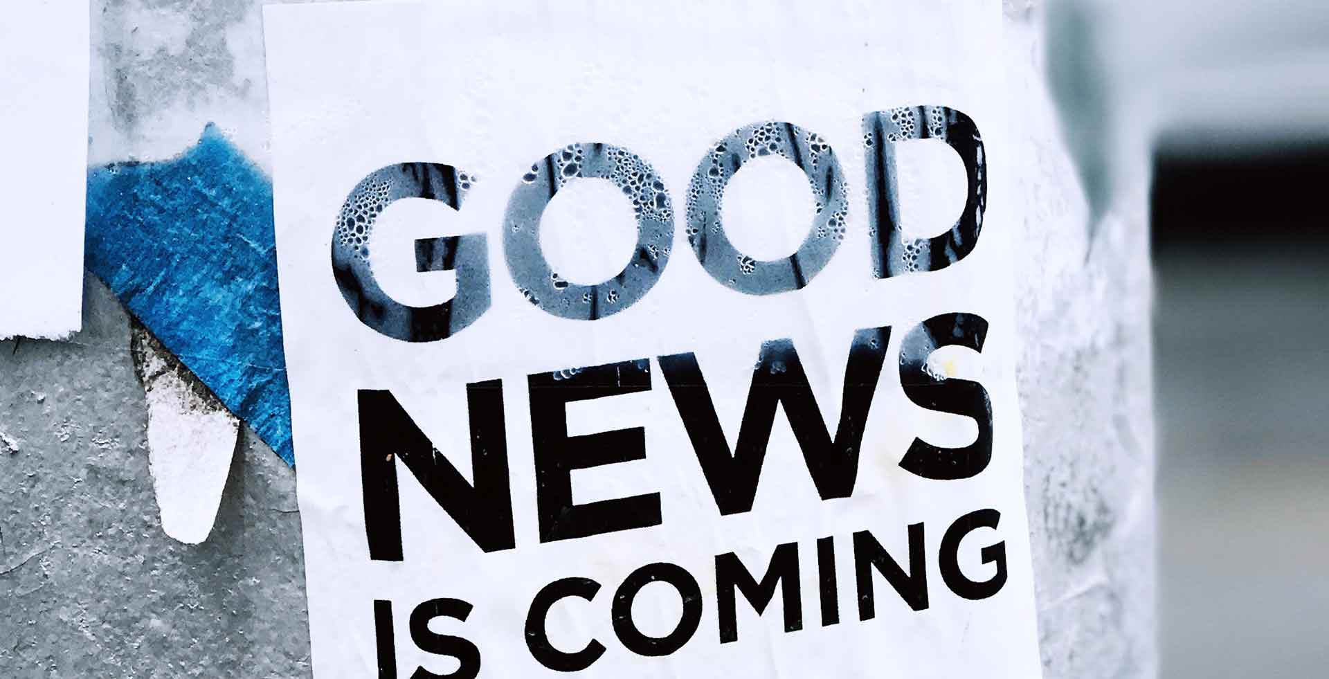 How Great Is The Good News? | Elizabeth Turnage intended for Good News Planners