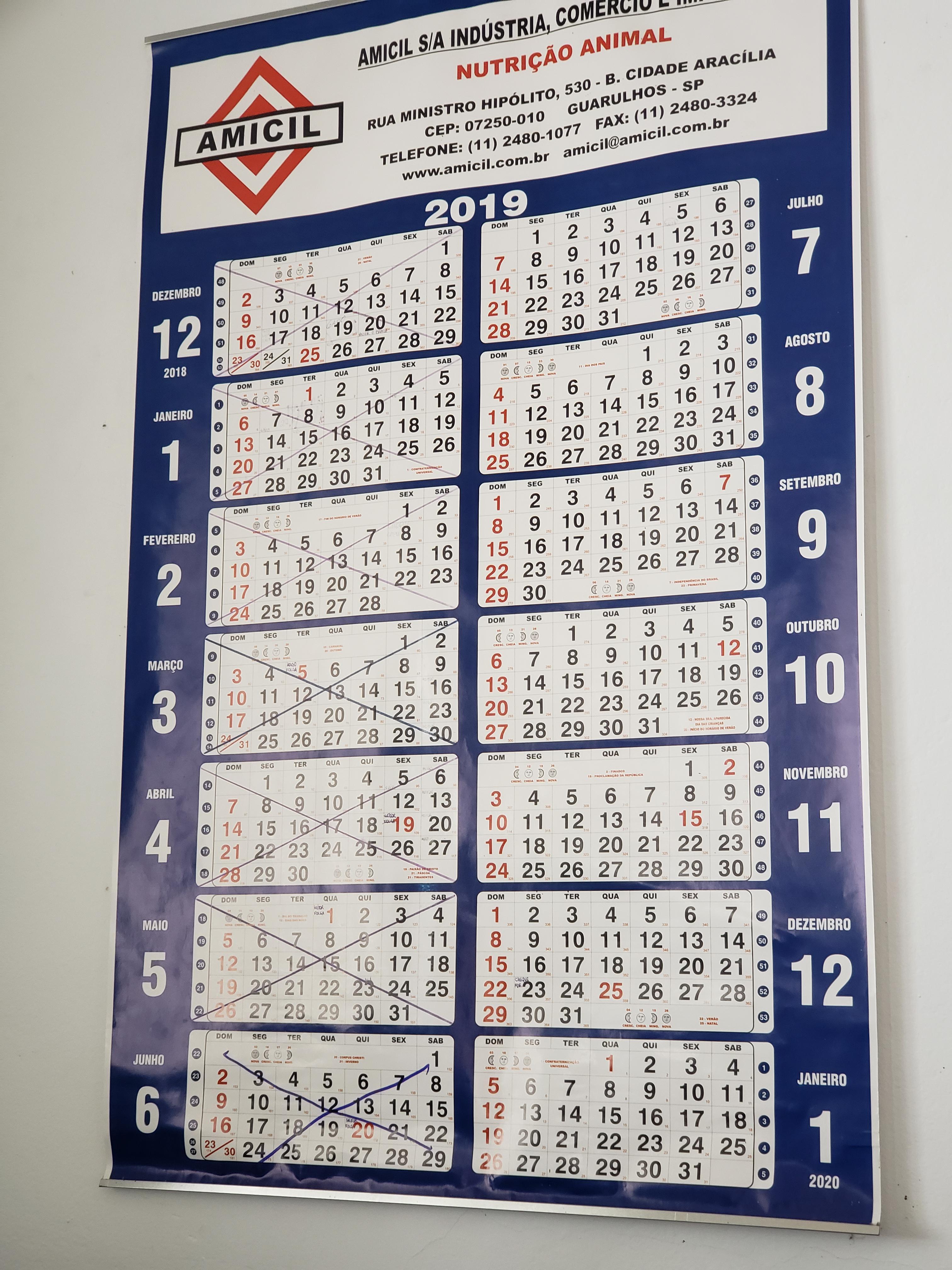How My Dad Ruined The Month Of June! : Mildlyinfuriating in 13 Month Calendar Reddit