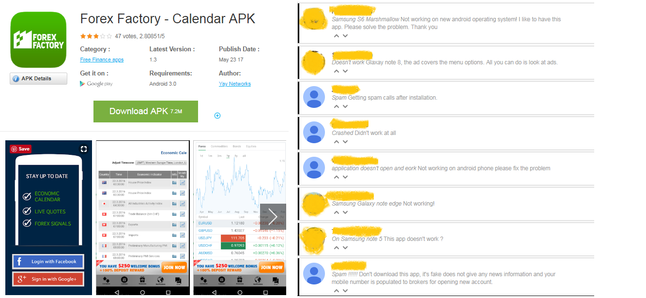 How To Add Economic Calendar For The Week In Google And pertaining to Forex Factory Calendar Api