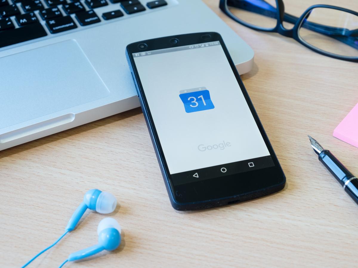How To Add Reminders To Your Google Calendar On Desktop Or throughout Desktop Reminder Gadget