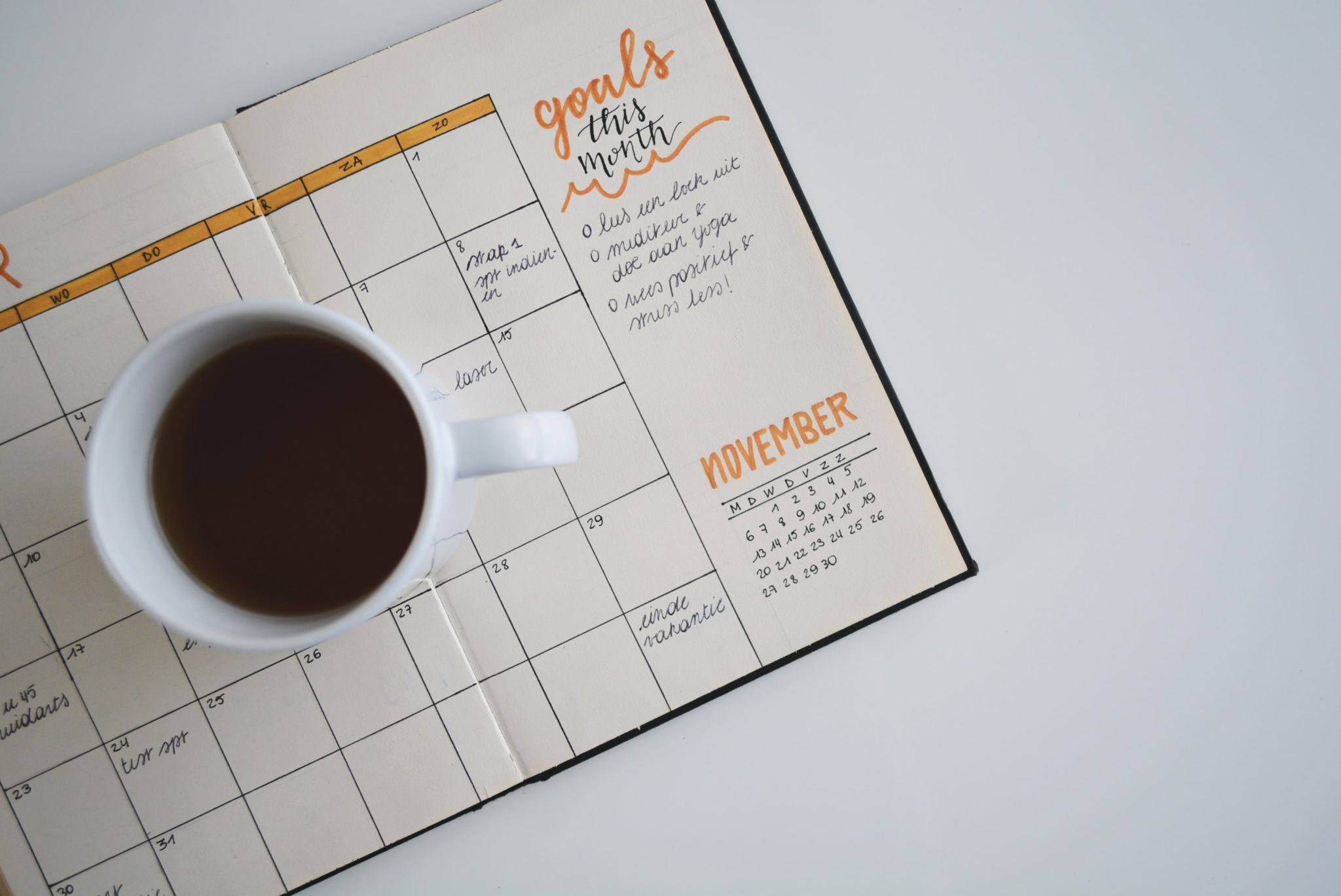 How To Optimize Your Social Media Schedule For Maximum Impact within Max 30 Calendar Month 2