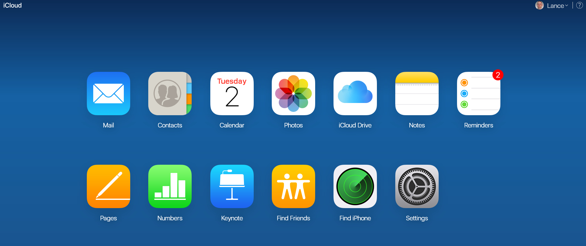 How To Use Icloud Online | Pcmag pertaining to Calendar Icon Missing On Iphone