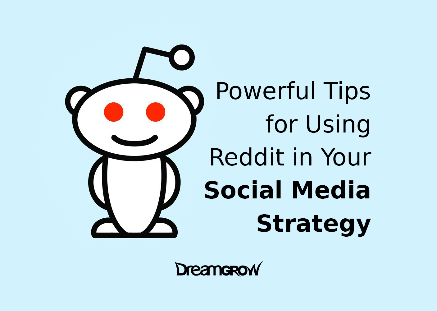 How To Use Reddit In Your Content Marketing Strategy  Dreamgrow for 13 Month Calendar Reddit