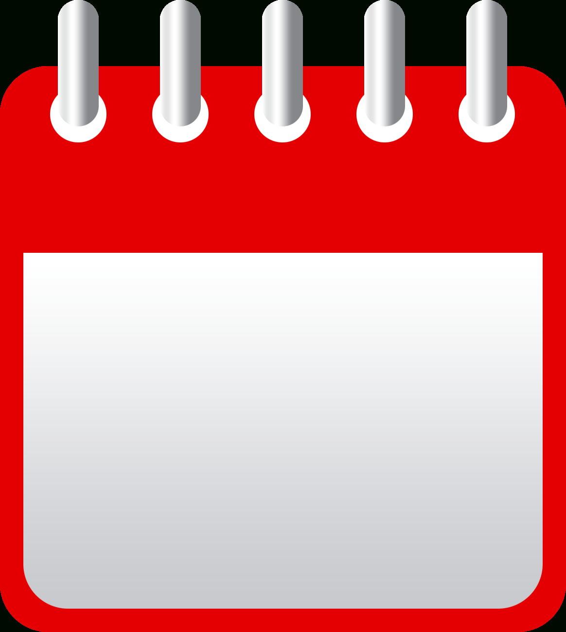 Icon Calendar Generator  Stack Overflow regarding Red Calendar Icon Png