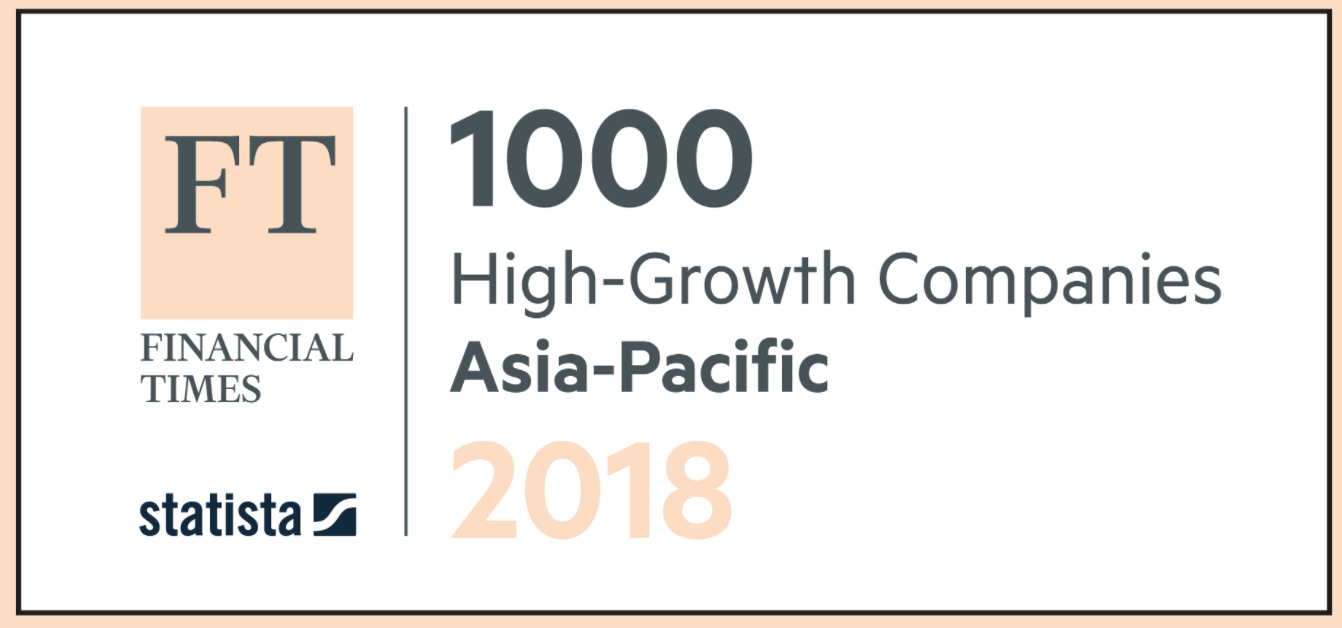 Image001  Geny Medium inside Ft 1000 High-Growth Companies Asia-Pacific