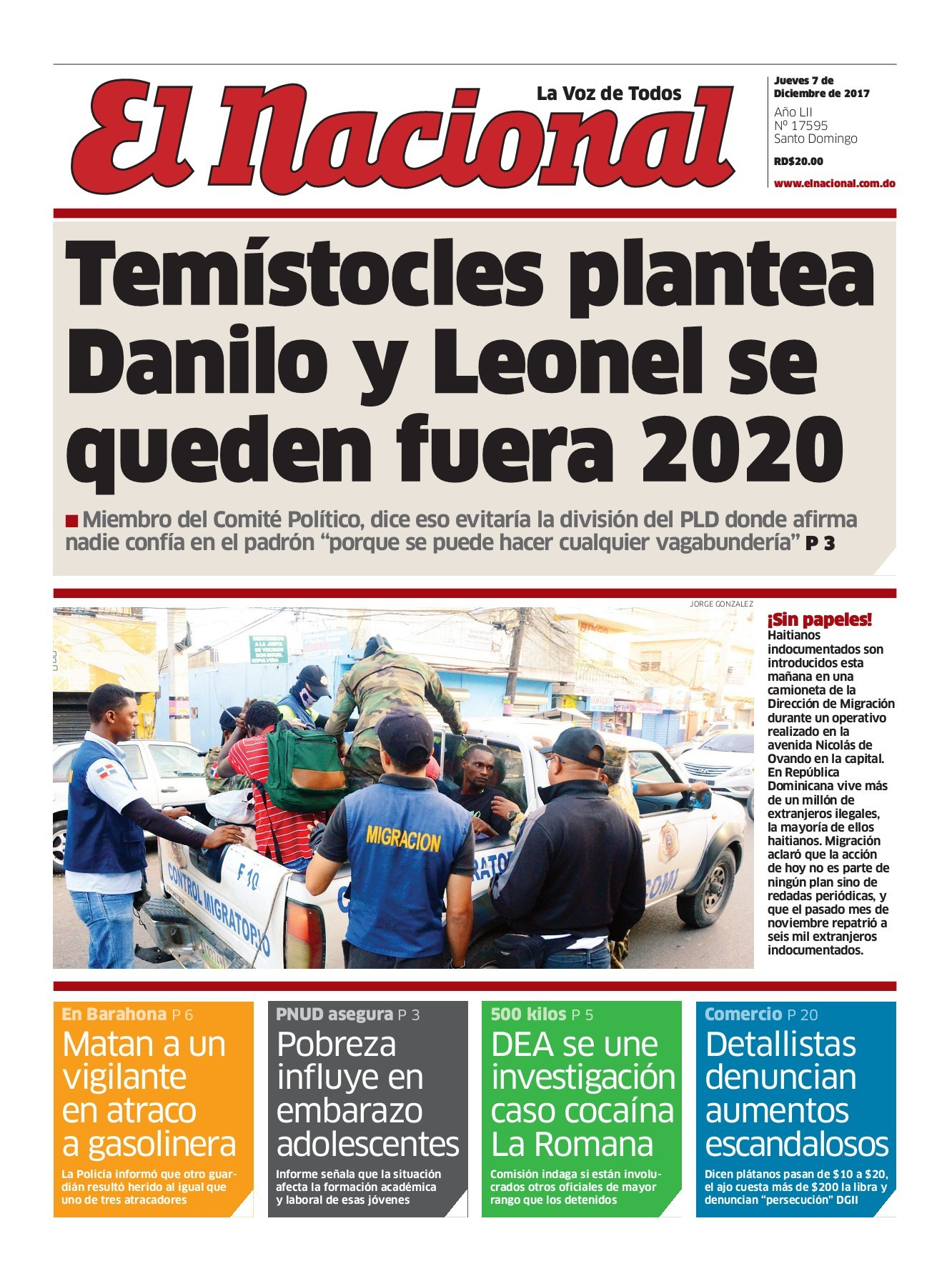 Impreso 07Dic17 Pages 1  40  Text Version | Fliphtml5 pertaining to Calendario Chino Embarazo 2020 Fiable