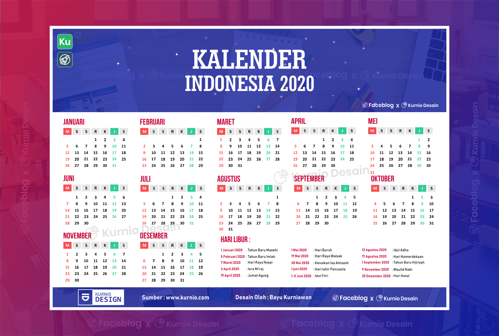 Index Of Wpcontentuploads201907 with regard to Kalendar Tahun 2020