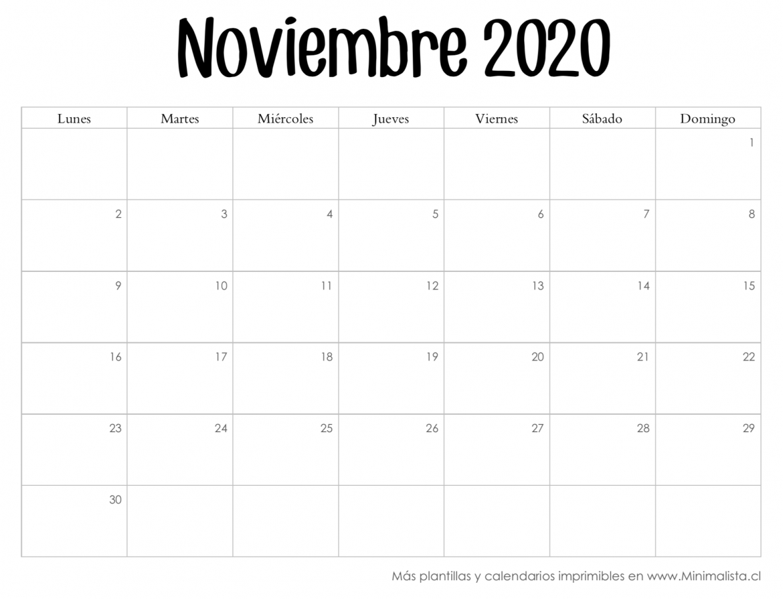 Index Of Wpcontentuploads201908 intended for Calendario Zbinden 2020