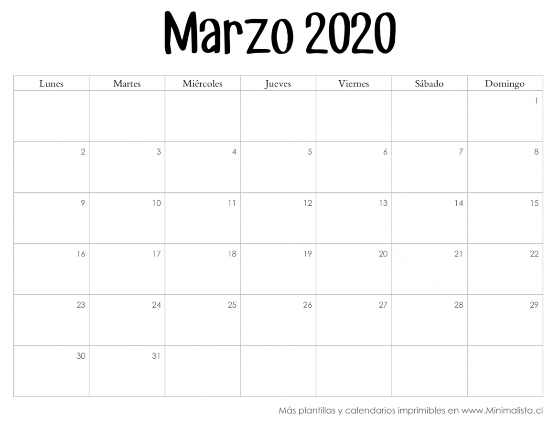 Index Of Wpcontentuploads201908 with regard to Calendario 2020 Michel