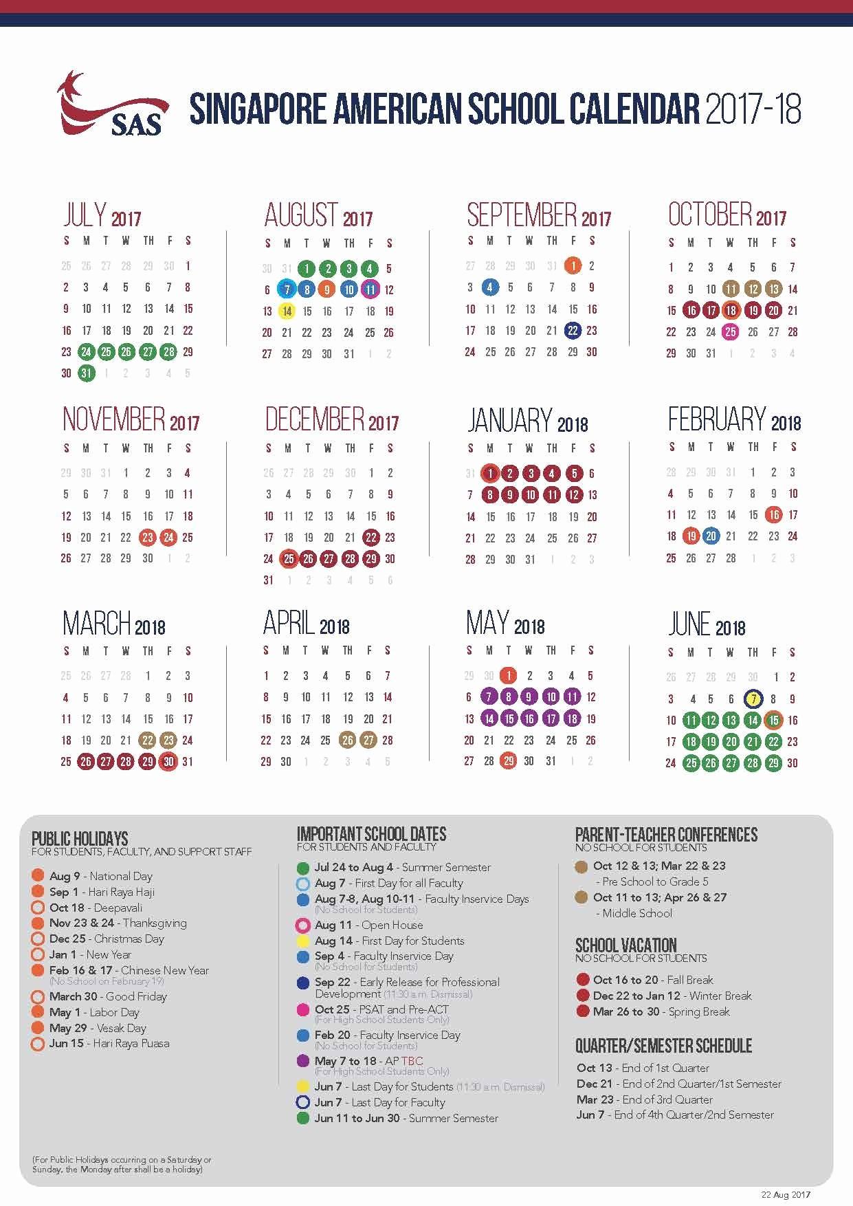 Informes Calendario Escolar 2019 Y 2020 Sep throughout Wincalendar April 2020
