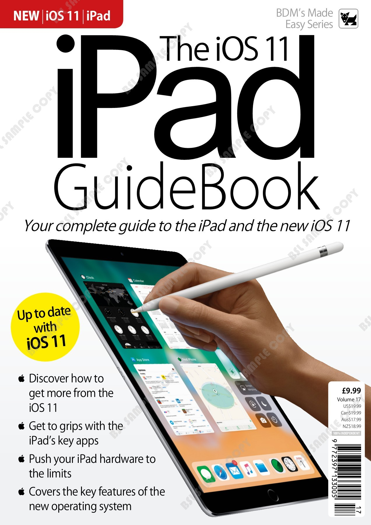 Ios11 Ipad Guidebook Pages 1  50  Text Version | Fliphtml5 regarding Iphone Calendar Deleted Events Reappear