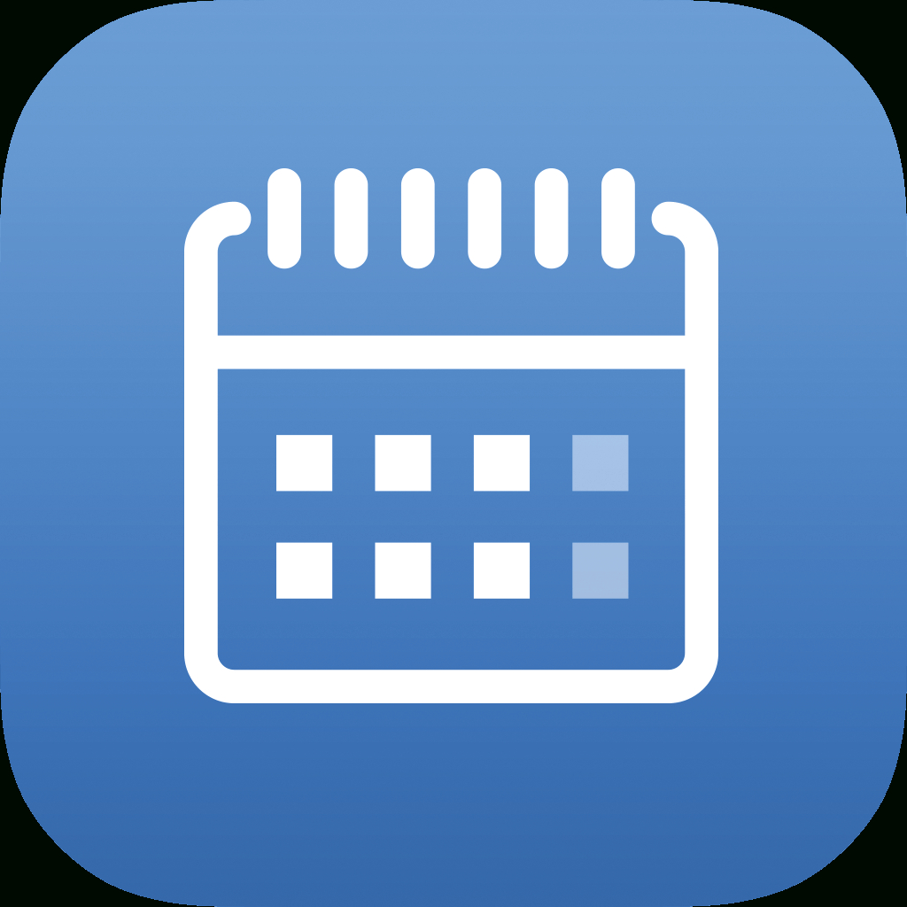 Iphone Calendar Apps Logo  Logodix with regard to Lost Calendar Icon On Iphone