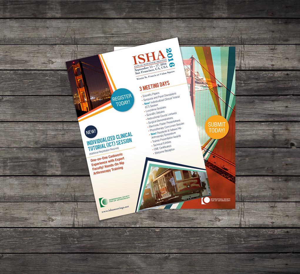 Isha 2016 On Behance regarding Isha Calendar Usa