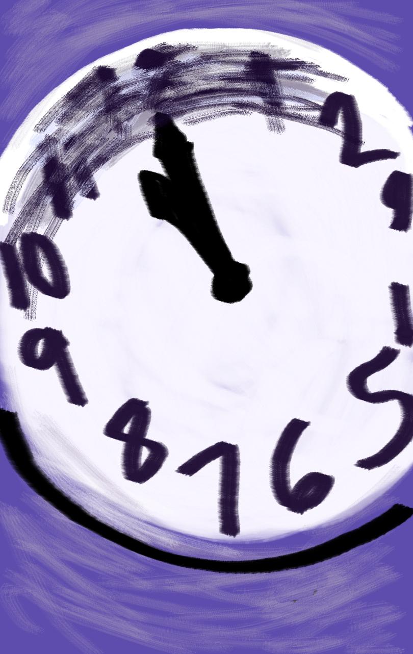 Isha | Astrelabe* for Lunar Calendar Isha