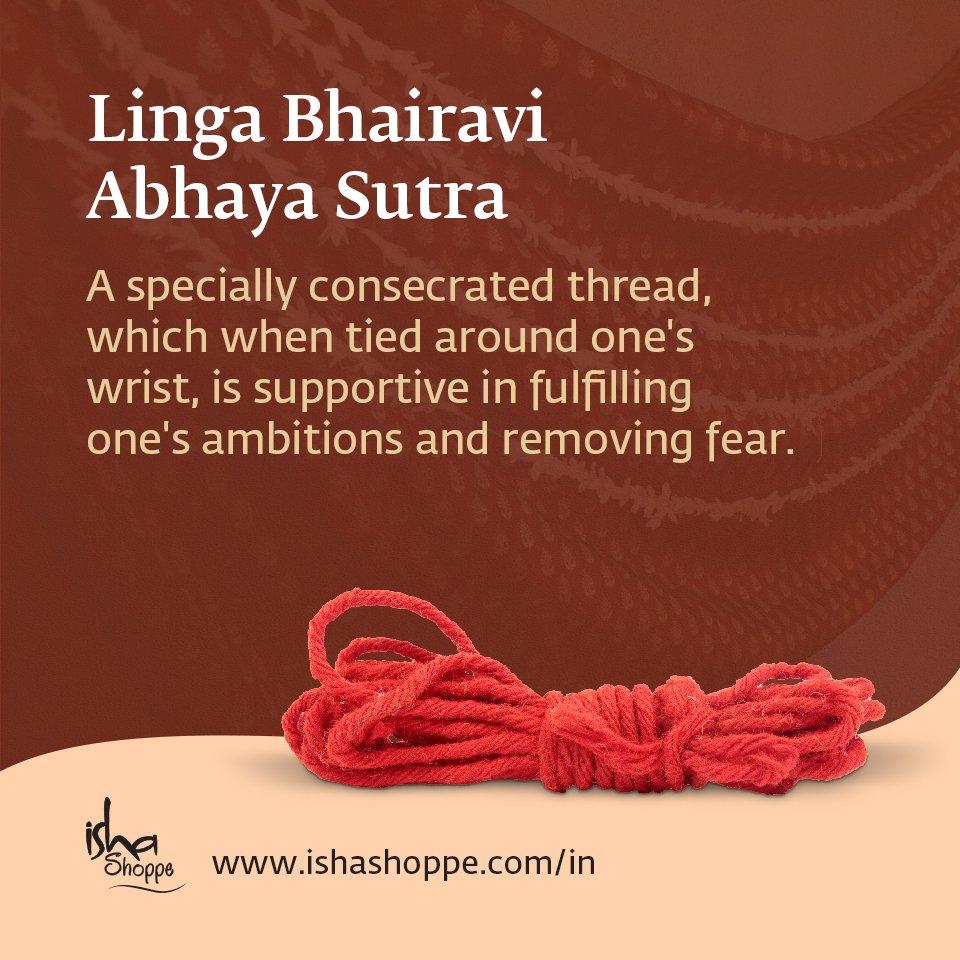 Ishashoppe Hashtag On Twitter for Linga Bhairavi Calendar