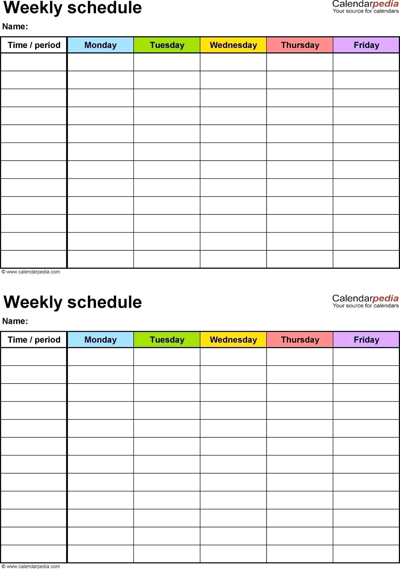 Itinerary Template Ndash Verypageco | Itinerary | Class throughout Time And Action Calendar Template