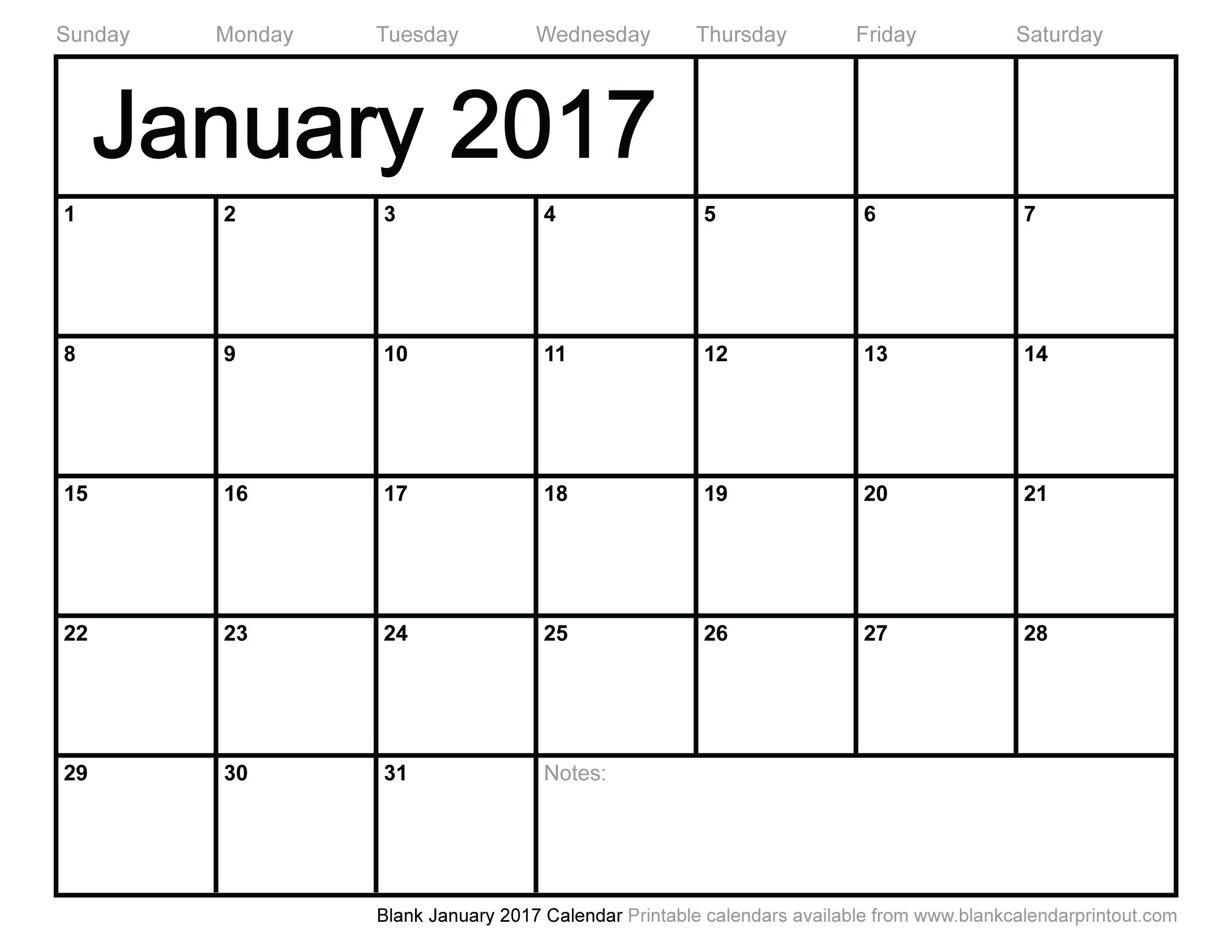 January Calendar Templates  Topa.mastersathletics.co for Blogilates December 2020 Calendar