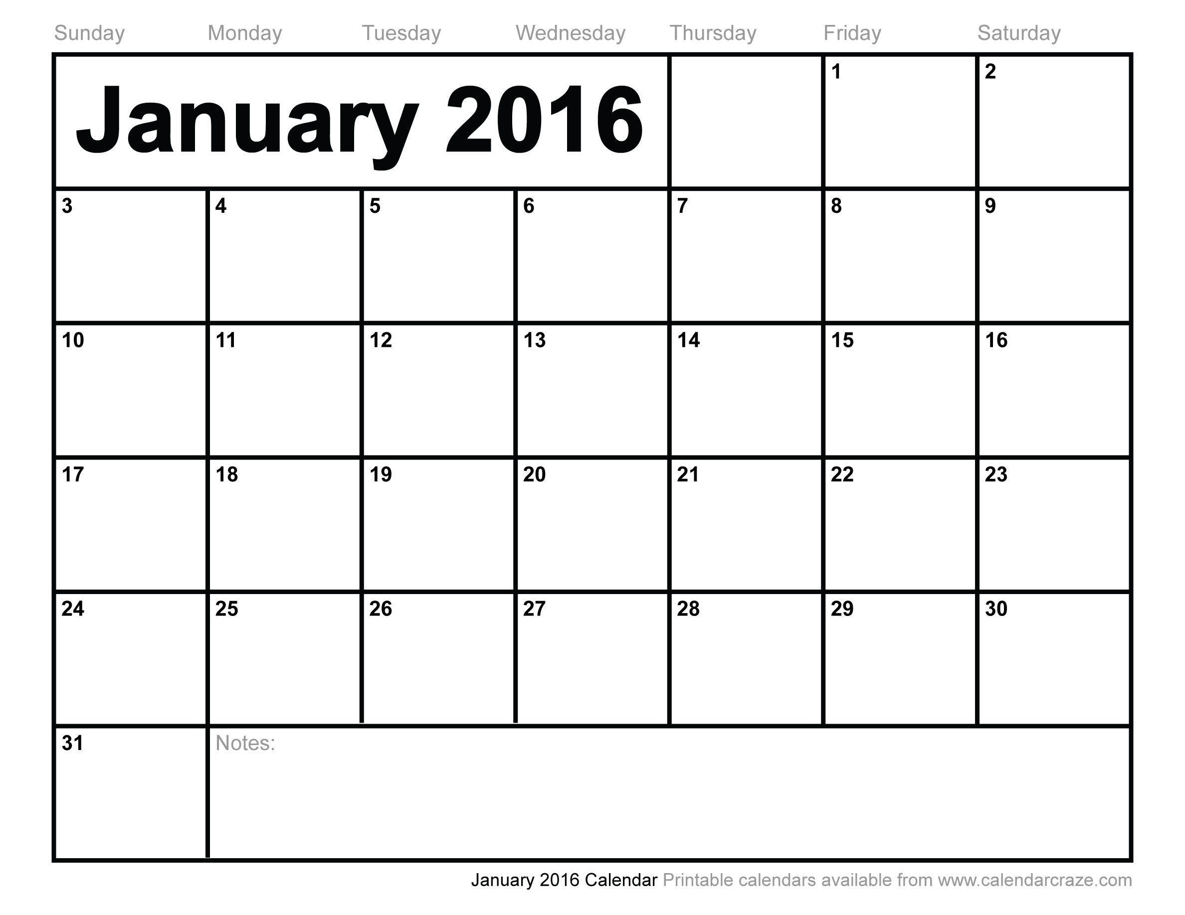January2016Calendarprintable..awhh Shit My Bday On A throughout December 2015 Calendar Printable