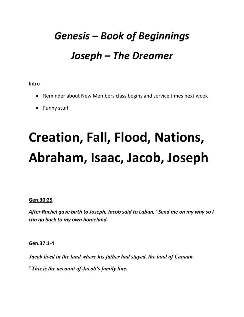 Joseph  Clover pertaining to Cockfighting Moon Calendar 2020