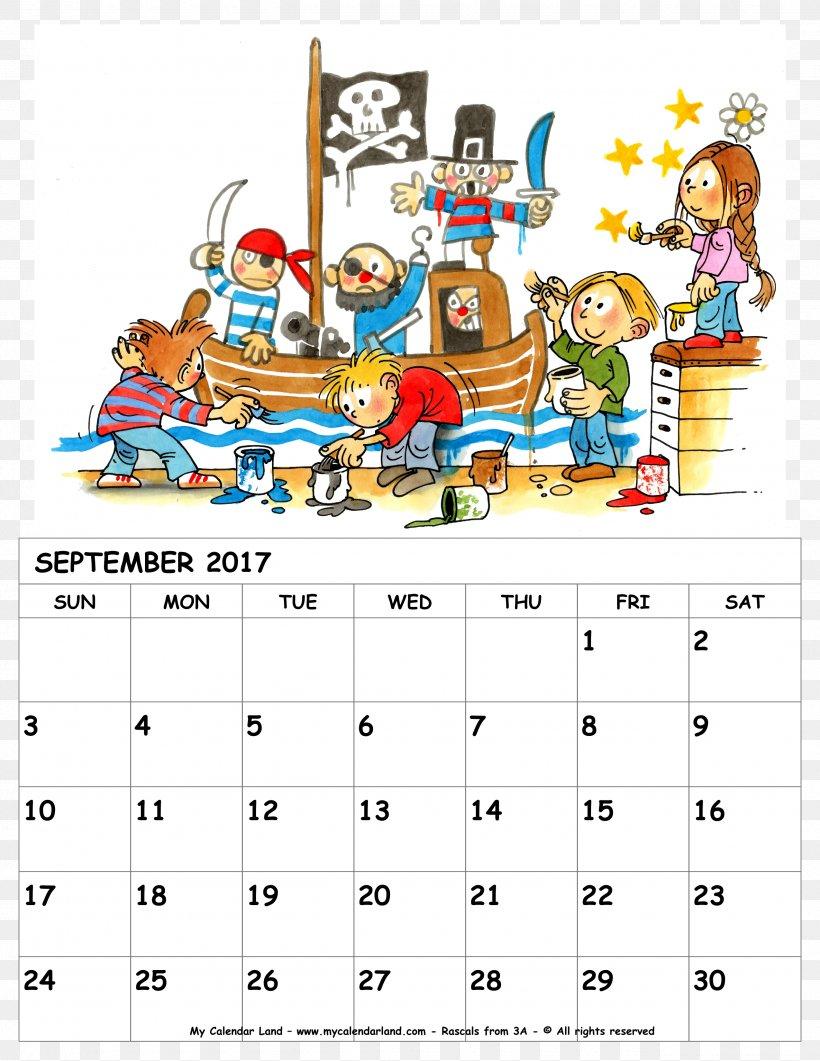 Julian Calendar 0 1 Soviet Calendar, Png, 2550X3300Px, 2017 for Julian Calendar 2018