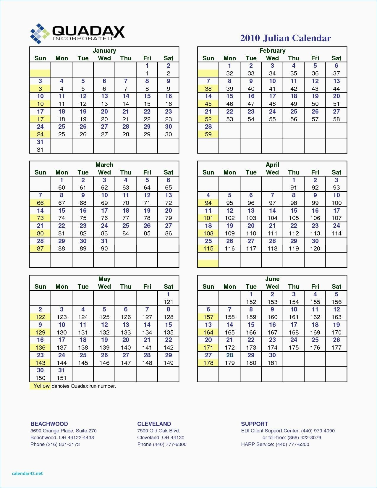 Julian Calendar 2019 Quadax July 2018 Calendar Sri Lanka for Printable Julian Date Calendar