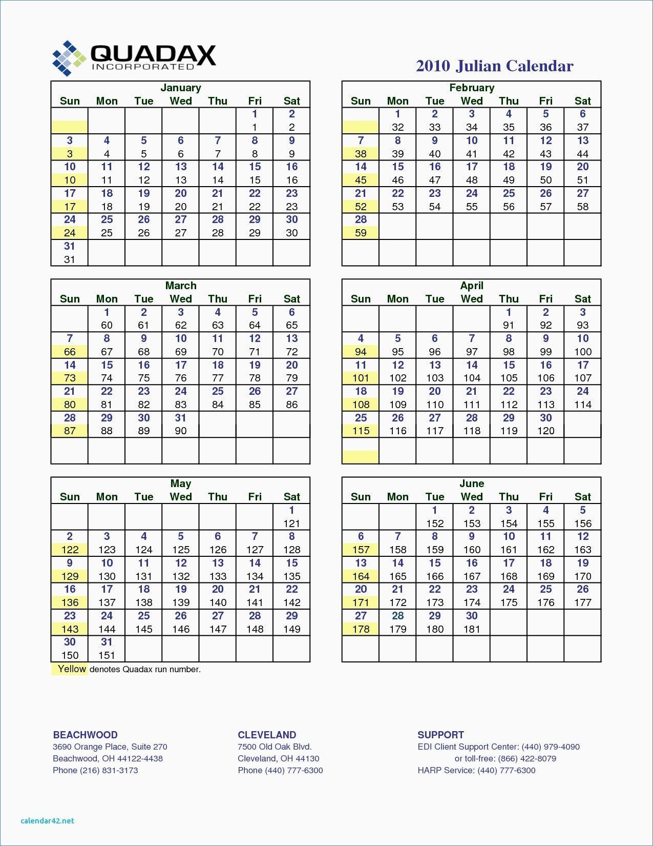 Julian Calendar 2019 Quadax July 2018 Calendar Sri Lanka within Quadax Julian Calendar